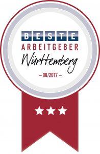BA Württemberg