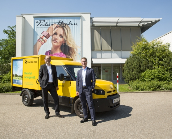peter-hahn-deutsche-post